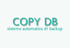 copydb-logo-inv-eng.net_