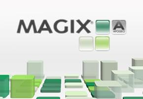 magix-logo-inv-eng.net_