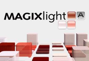 magix-light-logo-inv-eng.net_