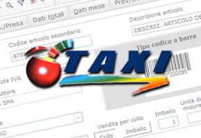 taxi-logo-inv-eng.net_